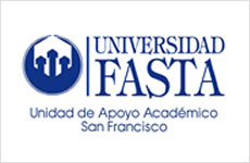 Universidad Fasta - Centro Tutorial San Francisco